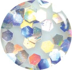 Color Acryl Powder N043/56 gr.