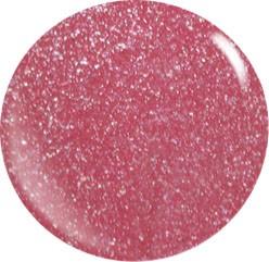 Color Acryl Powder N121/56 gr.