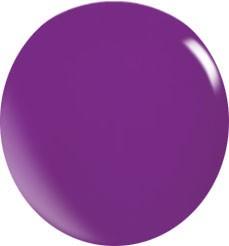 Farbgel N076/ 22 ml