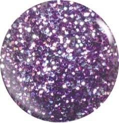 Color Acryl Powder N038/56 gr.