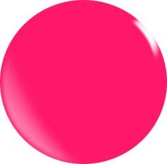 Farbgel N153/ 22 ml