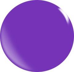 Farbgel N103/ 22 ml