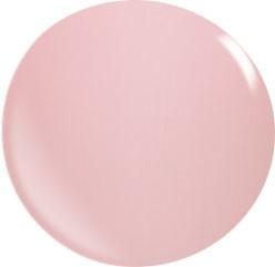 Farbgel N110/ 22 ml