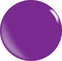 Color Acryl Powder N148/56 gr.