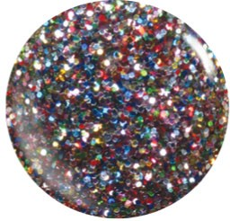 Color Acryl Powder N042/56 gr.